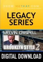 Brooklyn Style 2