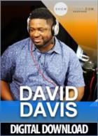 David Davis Sessions