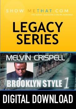 Brooklyn Style 1